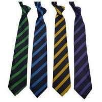 School Tie Manufacturers