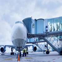 Passenger Boarding Bridges Manufacturers