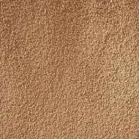 沙子纹理油漆 制造商