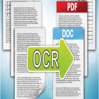 OCR Software Manufacturers