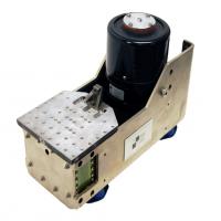 Vibrating Shaker Manufacturers