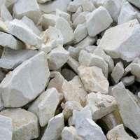 Limestone Lumps Manufacturers