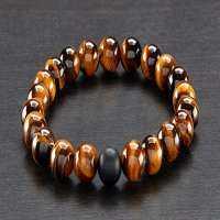 Stone Bracelet Manufacturers