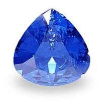 蓝宝石宝石 制造商