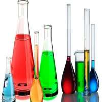 Sizing Chemicals Manufacturers