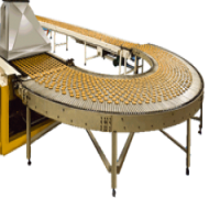 Biscuit Cooling Conveyor Manufacturers