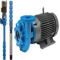 Agricultural Pump Manufacturers