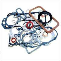 Car Gaskets Manufacturers