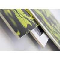 PVC印刷 制造商