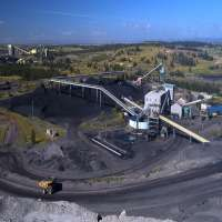 Coal Processing Plant Manufacturers