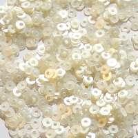 珍珠亮片 制造商