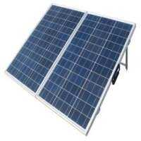 Solar Renewable Energy Systems Manufacturers