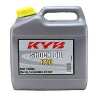 Shock Absorber Oil Manufacturers