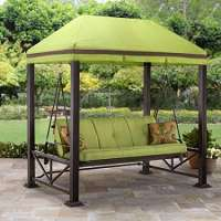 Outdoor Swing Manufacturers