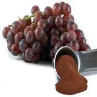 Grape Seed Extracts Manufacturers