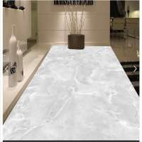 Marble Tile Painting Manufacturers