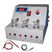 电镀机及备件 制造商