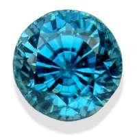 宝石 制造商
