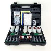 Soil Testing Kits Manufacturers