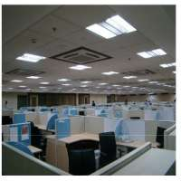Office Architectural Services Manufacturers