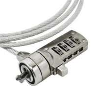 Security Cables Manufacturers