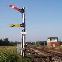 Railway Signals Manufacturers