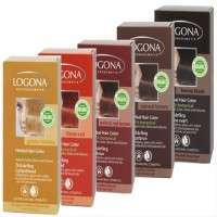 Brown Henna Hair Color Manufacturers
