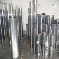 Rotogravure Printing Cylinder Manufacturers