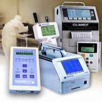 Ambient Air Quality Monitoring Equipment Manufacturers