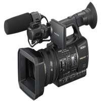 Cinematographic Cameras Manufacturers