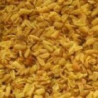 Cassia Tora Split Manufacturers