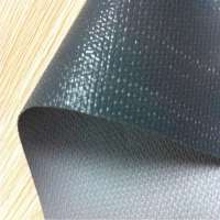 Coated Fiberglass Manufacturers