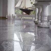 Marble Floorings Manufacturers