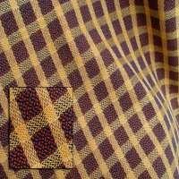 缎纹织物 制造商