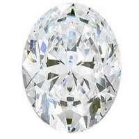 椭圆形钻石 制造商
