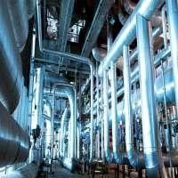 Electro Mechanical Plumbing Manufacturers