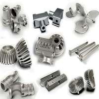 铝压铸件 制造商