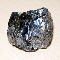 Silicon Metal Manufacturers
