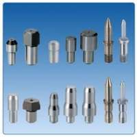 Locating Pin Manufacturers