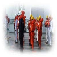 Shipboard Audits Manufacturers