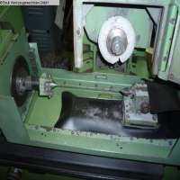 HOB锐化机 制造商