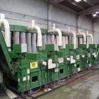 Tearing Machine Manufacturers