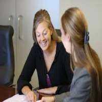 Depth Interviews Service Manufacturers