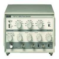 Pulse Generators Manufacturers