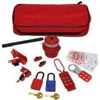 Lockout Tagout Equipment Manufacturers