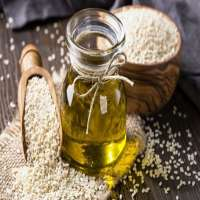 Cold Pressed Sesame Oil Manufacturers