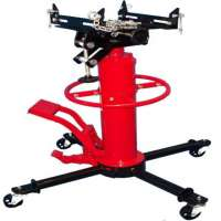 Telescopic Transmission Jack Manufacturers