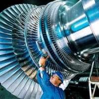 汽轮机维修服务 制造商