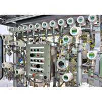 Turnkey Automation Service Manufacturers