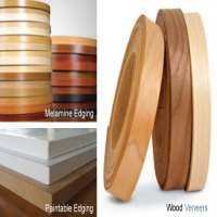 Shelf Edging Strip Manufacturers